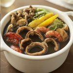 【情報】韓国サムゲタン鍋など、無印良品「手づくり鍋の素」新発売のお知らせ