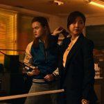 「公式」ハ・ジウォン、「ドラマ・ワールド」シーズン2に合流。巨大組織に対抗する刑事に扮する