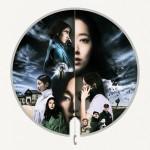 パク・シネ&チョン・ジョンソ主演「コール」、スペシャルポスター公開…来月Netflixで全世界で公開