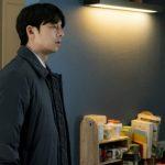 【韓国映画特集】『82年生まれ、キム・ジヨン』で夫を演じたコン・ユの演技が注目される!