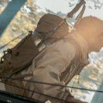 チョン・ジヒョンXチュ・ジフンXオ・ジョンセ出演、期待作ドラマ「智異山」が無事故を祈願して本格的に撮影スタート