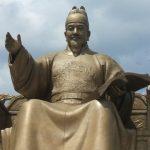 「コラム」康熙奉(カン・ヒボン)のオンジェナ韓流Vol.133 「10月9日はハングルの日!」