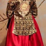 【時代劇が面白い】朝鮮王朝で一番の聖女だった王妃は誰なのか?(歴史編)
