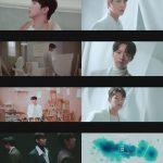 CNBLUE、新曲「過去 現在 未来」ミュージックビデオのティーザー公開…さらに完成度の高い音楽でファンに会う
