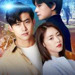 <ホームドラマチャンネル> 12月、チ・チャンウク、テギョン(2PM)主演など見逃せない話題のドラマ続々登場!
