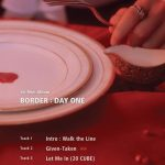 「ENHYPEN」、今月30日にデビュー!タイトル曲は「Given-Taken」に決定