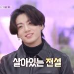BTS(防弾少年団)、14日「不朽の名曲」初出演…ポイントダンスやビハインドストーリー公開