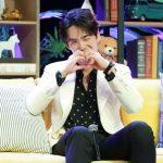 「イベントレポ」愛の不時着で注目の俳優キム・ジョンヒョン   初のオンラインファンミーティングが大盛況のうちに終了!