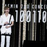 <トレンドブログ>「SHINee」テミン初の日本でのカウントダウンライブがBlu-rayに…ティーザー映像を公開!!(動画あり)