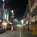 <トレンドブログ>韓国もコロナの第三波来る【韓国】