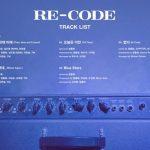 CNBLUE、ニューアルバムのトラックリスト公開…ジョン・ヨンファ全曲作詞作曲