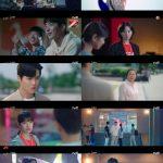 miss A出身スジ♥ナム・ジュヒョク主演ドラマ「スタートアップ」自己最高6.1%、同時間帯1位を記録!