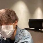 """「BTS(防弾少年団)」JIMIN、ニューアルバムが完成間近であることを明かす…""""MV撮影も終わった"""""""
