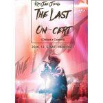 """キム・ジェジュン、12/5オンライン単独コンサート「The Last On-Cert」開催…非対面で全世界のファンと会う""""公演名にかけた願いとは…"""""""