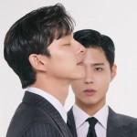 コン・ユ&パク・ボゴム「徐福」、限界を超えて新たなキャラクターに挑む…些細な動きで感情を表現