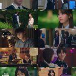 ≪韓国ドラマNOW≫「LIVE ON」2話、ミンヒョン(NU'EST)とチョン・ダビンの心がさらに縮まる