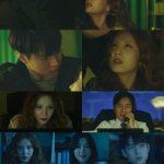 ≪韓国ドラマNOW≫「私生活」13話、ソヒョン(少女時代)とコ・ギョンピョの間に溝ができる