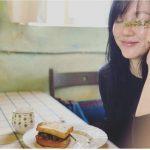"""女優イム・スジョン、恋に落ちたような微笑み…""""愛のない人生は無価値"""""""