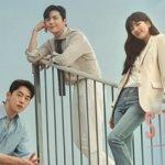 「コラム」韓国ドラマでは言い争いを通して物語が動いていく時が多い!
