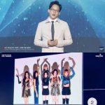 SMエンタ代表、「Red Velvet」について「議論があったが、より成熟した姿でまもなく戻ってくる」