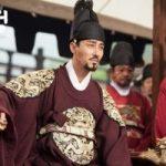 【時代劇が面白い】光海君と仁祖のライバル物語2「外交」