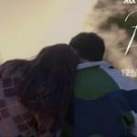 イム・シワン&シン・セギョン、「ラン・オン」の最初のティーザーに大きな期待…最高のビジュアルに雰囲気