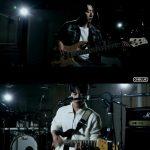 CNBLUE、新曲「過去・現在・未来」のループサウンドスポイラー公開…頼もしい存在感と希望的な未来を描く