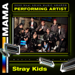 「2020 MAMA」OH MY GIRL、THE BOYZ、Stray Kids、(G)I-DLE、ATEEZ、CRAVITY、ENHYPENの出演が決定!