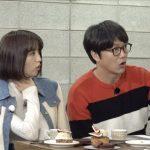 """ソン・シギョン、出演者の結婚秘話に悩む…""""結婚するためには家を建てたらいい?"""""""