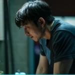 コン・ユ&パク・ボゴム、驚くべき平行理論…ビジュアル、演技力、脱人間キャラクター