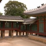 【時代劇が面白い】朝鮮王朝の王宮にはいつも何人が住んでいたのか?(歴史編)