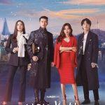 【ドラマがいいね!】ドラマは韓国で情熱を燃やせる最高のコンテンツ!