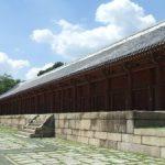 【時代劇が面白い】518年間も続いた朝鮮王朝の歴史(後編)