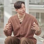「公式」コン・ユ、今日(24日)「ユークイズ」出演…率直に生き方を語る