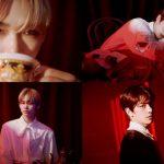 「ENHYPEN」、デビューアルバム個人コンセプトフォト公開…クラシカルムードでビジュアル最大化