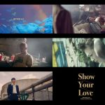 「BTOB 4U」、「Show Your Love」MVティーザー公開…深くなった感性
