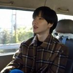 "「SHINee」テミン、「美味しい広場」に出演…ダイエット忘れて""怒涛のモクパン"""