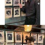 キム・ボム、「九尾狐伝」撮影終了「ほんと孤独な子なのに、おかげで幸せだった」