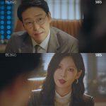 ≪韓国ドラマNOW≫「ペントハウス」7話、キム・ソヨン、入学式の独唱に娘のチェ・イェビンを推す…オム・ギジュン「僕らの関係を終わらせよう」