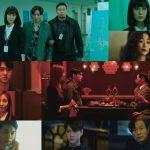 ≪韓国ドラマNOW≫「私生活」11話、コ・ギョンピョ&キム・ヒョジンらがソヒョン(少女時代)を助けるために一丸となる