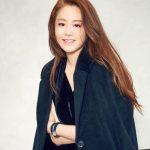 女優コ・ヒョンジョン、JTBC新ドラマ「あなたに似た人」出演確定