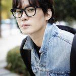 """「青春の記録」俳優クォン・スヒョン、""""パク・ボゴム、あまりにもトップスターなので距離感があると思ったが、本当に良い人"""""""