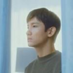 「東方神起」チャンミン、「All That Love」の音源とミュージックビデオを公開…愛を込めたあたたかい慰労(動画あり)