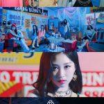 「Bling Bling」VIBE所属事務所、初ガールズグループデビュー…華麗なビジュアル