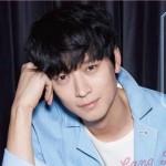 韓国映画界の第一線で輝き続ける俳優カン・ドンウォン 、 彼の軌跡をたどる珠玉の 7 作品を一挙公開 カン・ドンウォン特集上映 開催!