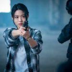 <トレンドブログ>「AOA」ソリョン×イ・チョンア出演…「昼と夜」スチールカット公開