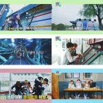 「NCT」「THE BOYZ」「OH MY GIRL」ら出演、K-POPスターのソウル探訪記「PLAY SEOUL」ティザー映像公開