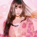 「Red Velvet」ジョイ&パク・ムンチ、「look at me」のカバー動画を公開