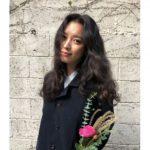 女優ハン・ヒョジュ、誰が撮ったらこんなに綺麗なの?日常がまさに清純