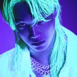 """KAI(EXO)、1stソロアルバムのタイトル曲は「Mmmh」""""ストレートなラブソング"""""""